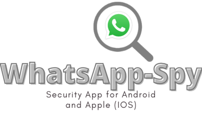WhatsApp-Spy.de