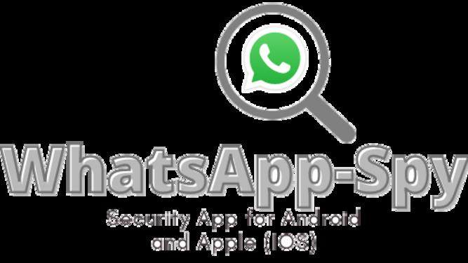 WhatsApp-Spy.de