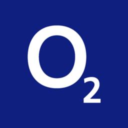 O2 / Telefoníca